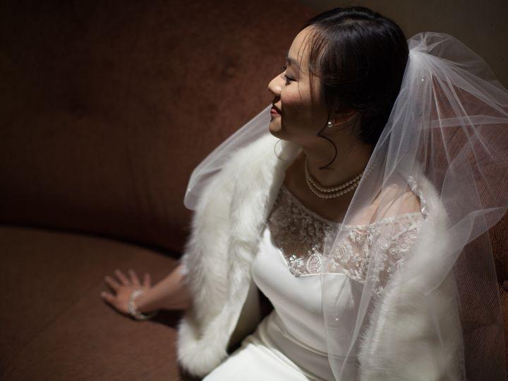 Tmx 1491284011669 Websiteupdate 3 Of 4 Fair Oaks wedding photography