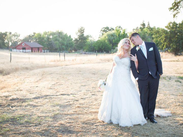 Tmx 1491284079221 Websiteupdate 20 Of 80 Fair Oaks wedding photography