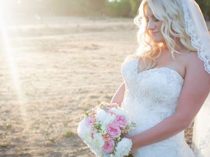 Tmx 1491284099384 Websiteupdate 21 Of 80 Fair Oaks wedding photography