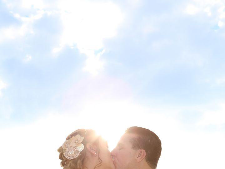 Tmx 1491284135231 Websiteupdate 25 Of 80 Fair Oaks wedding photography