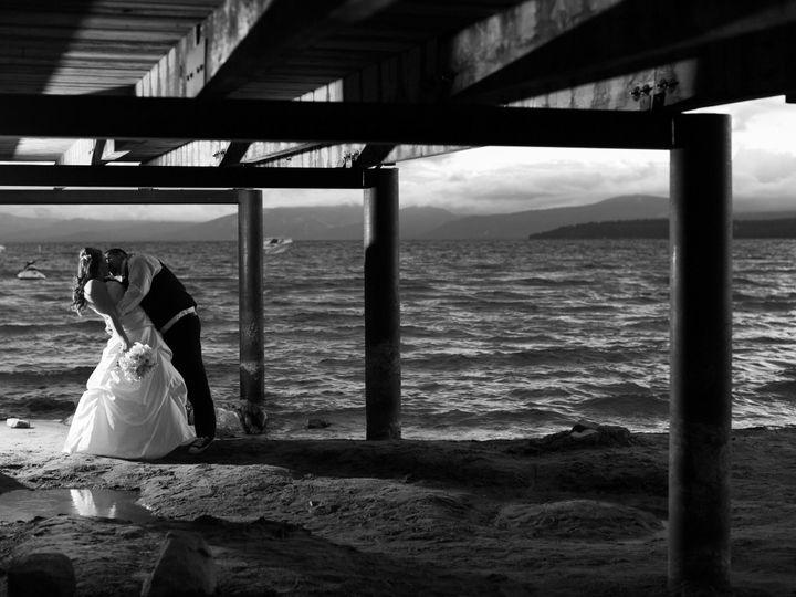 Tmx 1491284153409 Websiteupdate 30 Of 80 Fair Oaks wedding photography