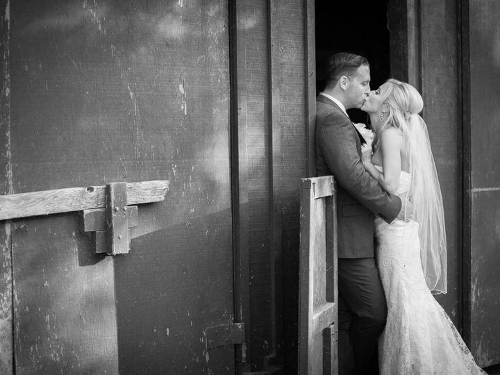 Tmx 1491284173328 Websiteupdate 32 Of 80 Fair Oaks wedding photography