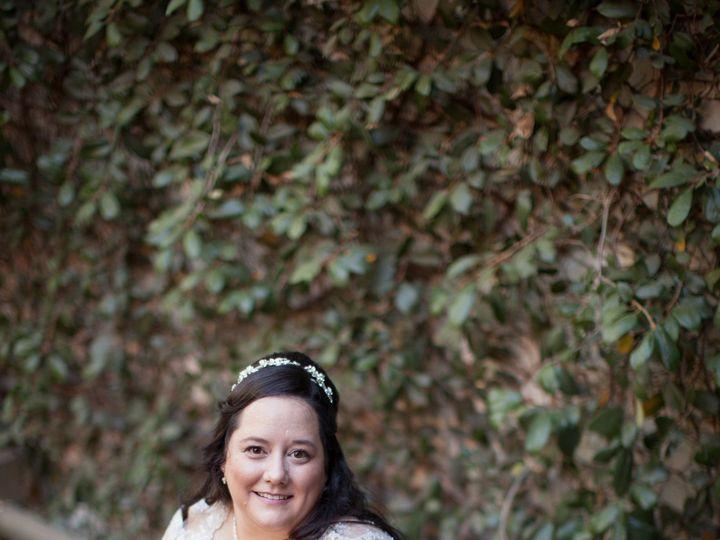 Tmx 1491284287654 Websiteupdate 38 Of 80 Fair Oaks wedding photography