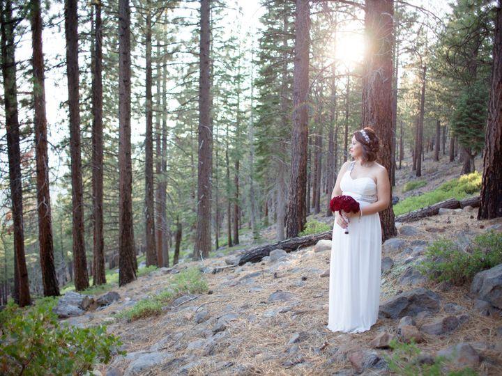 Tmx 1491284351011 Websiteupdate 41 Of 80 Fair Oaks wedding photography