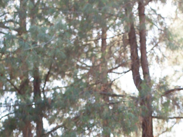 Tmx 1491284385778 Websiteupdate 43 Of 80 Fair Oaks wedding photography