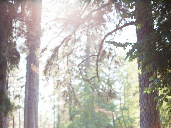 Tmx 1491284473069 Websiteupdate 47 Of 80 Fair Oaks wedding photography