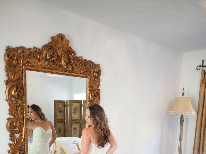 Tmx 1491284500428 Websiteupdate 50 Of 80 Fair Oaks wedding photography