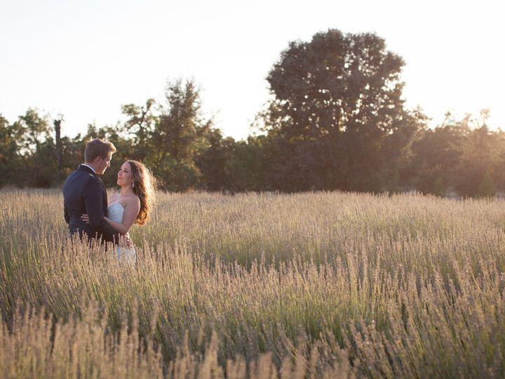 Tmx 1491284569805 Websiteupdate 52 Of 80 Fair Oaks wedding photography