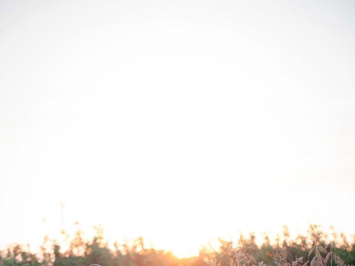 Tmx 1491284648337 Websiteupdate 54 Of 80 Fair Oaks wedding photography