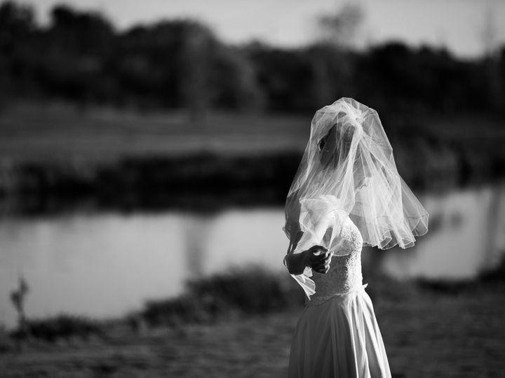 Tmx 1491284687958 Websiteupdate 62 Of 80 Fair Oaks wedding photography