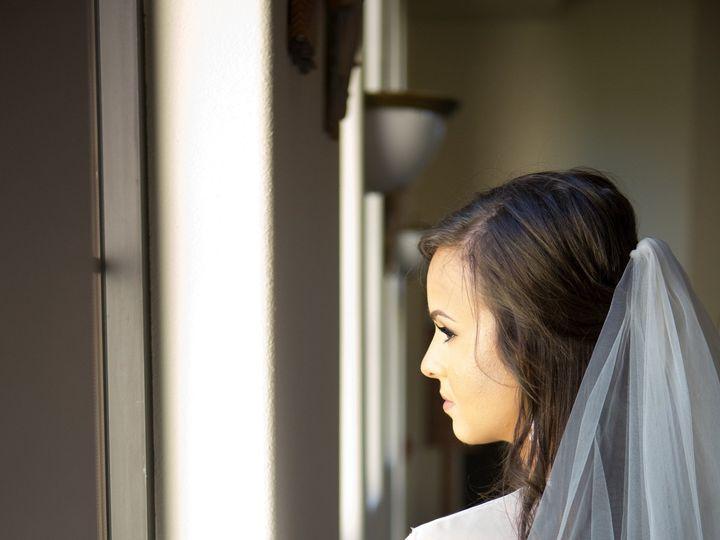 Tmx 1491284734486 Websiteupdate 71 Of 80 Fair Oaks wedding photography