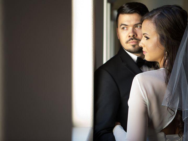 Tmx 1491284753124 Websiteupdate 72 Of 80 Fair Oaks wedding photography