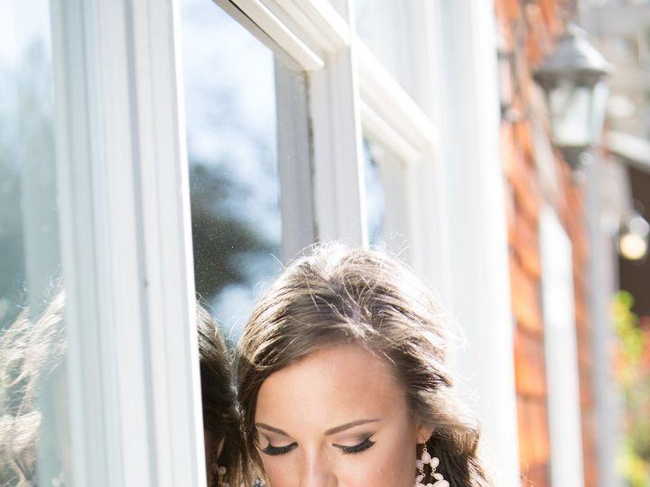 Tmx 1491284772325 Websiteupdate 74 Of 80 Fair Oaks wedding photography