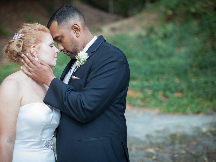 Tmx 1491284794547 Websiteupdate 76 Of 80 Fair Oaks wedding photography
