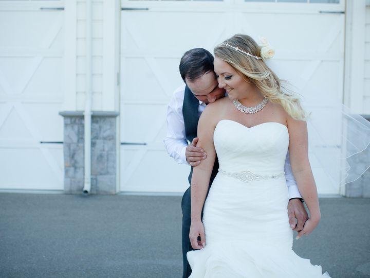 Tmx 1491285475326 Websiteupdate 2 Of 2 Fair Oaks wedding photography