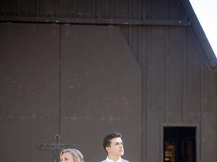 Tmx 1491285477736 Websiteupdate 2 Of 3 Fair Oaks wedding photography