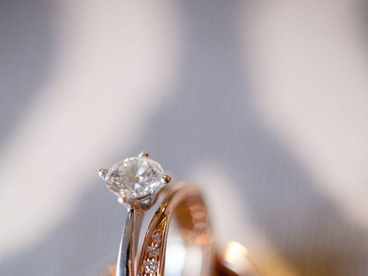 Tmx 1491285493230 Websiteupdate 2 Of 4 Fair Oaks wedding photography