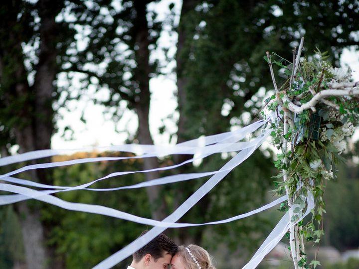 Tmx 1491285507433 Websiteupdate 4 Of 3 Fair Oaks wedding photography
