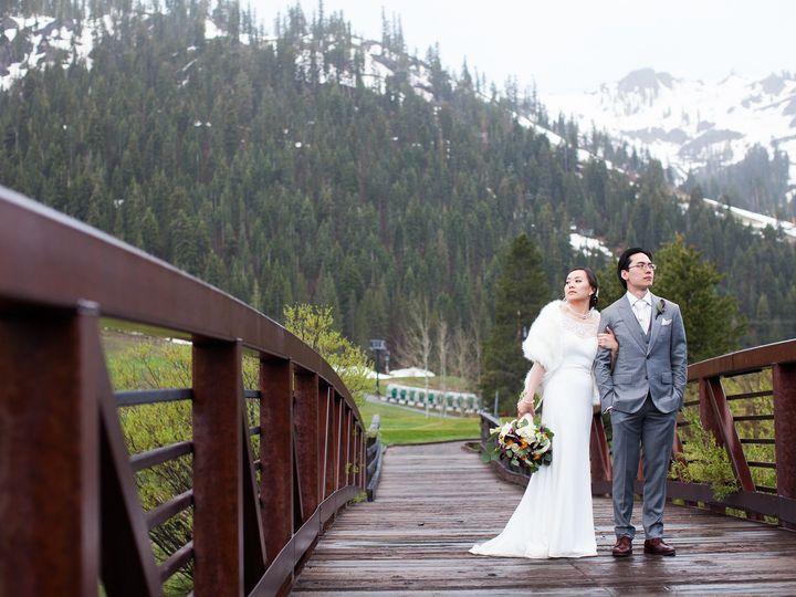 Tmx 1491285521935 Websiteupdate 4 Of 4 Fair Oaks wedding photography