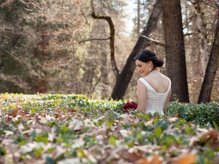 Tmx 1491285535394 Websiteupdate 8 Of 2 Fair Oaks wedding photography