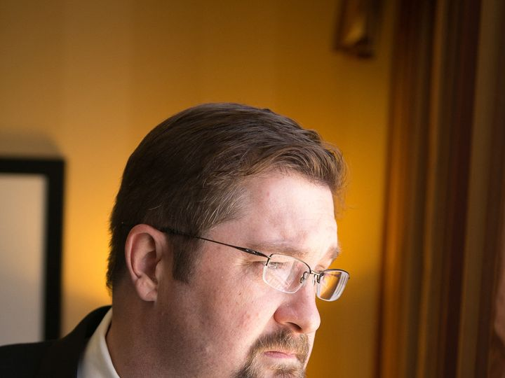 Tmx 1491285575651 Websiteupdate 35 Of 80 Fair Oaks wedding photography