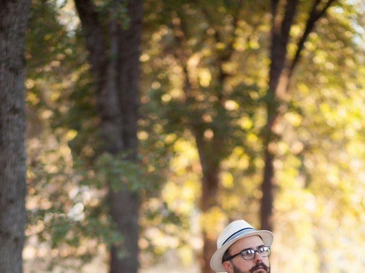 Tmx 1491285599737 Websiteupdate 44 Of 80 Fair Oaks wedding photography