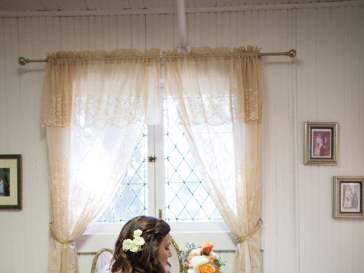 Tmx 1491285613249 Websiteupdate 46 Of 80 Fair Oaks wedding photography