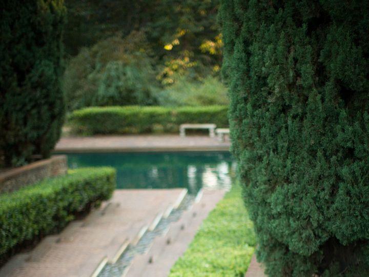 Tmx 1491285627279 Websiteupdate 48 Of 80 Fair Oaks wedding photography