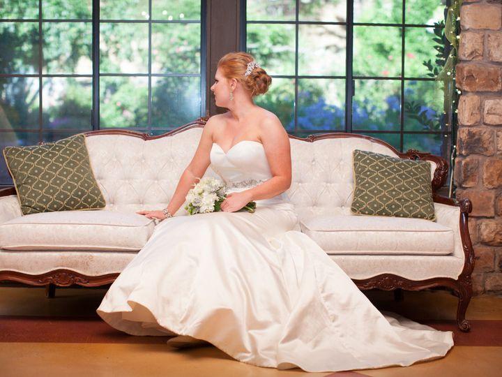 Tmx 1491285768567 Ryan And Molly Wedding Mr And Mrs 0006 Fair Oaks wedding photography