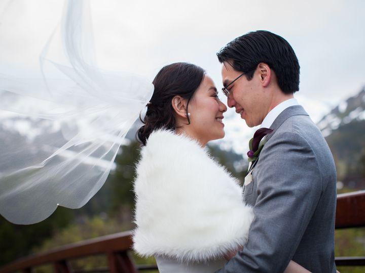 Tmx 1491285855462 Websiteupdate 5 Of 4 Fair Oaks wedding photography