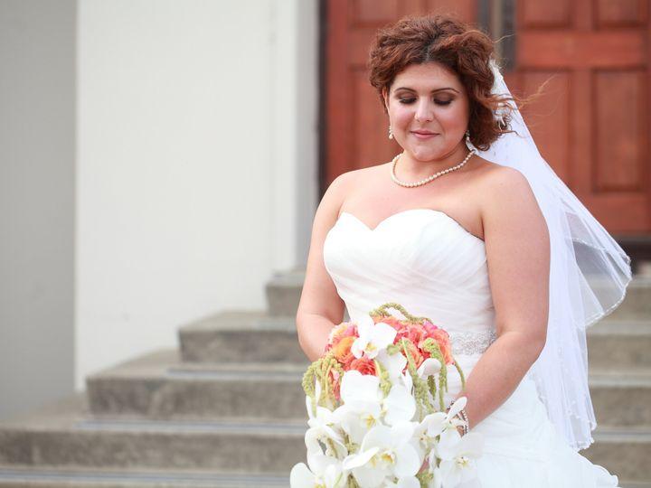 Tmx 1491285883835 Wedding Spot Ebp Wedding Spot Ebp 0009 Fair Oaks wedding photography