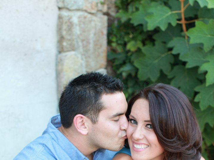 Tmx 1491286729630 Websiteupdate 2 Of 80 Fair Oaks wedding photography
