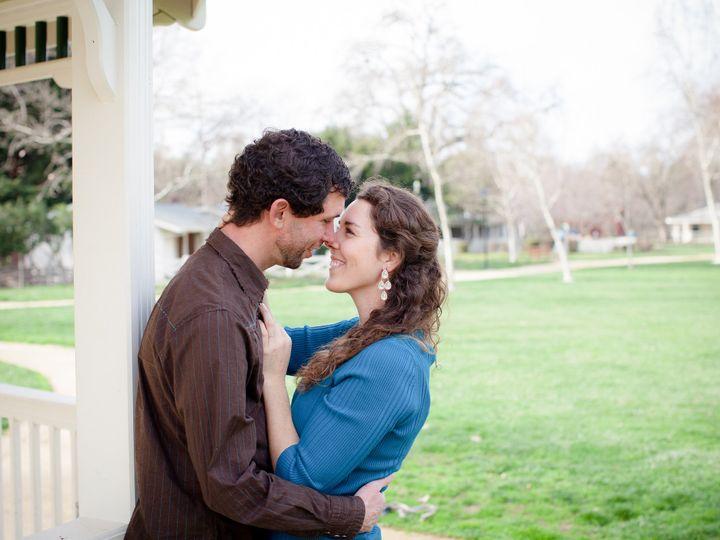 Tmx 1491286819321 Websiteupdate 63 Of 80 Fair Oaks wedding photography