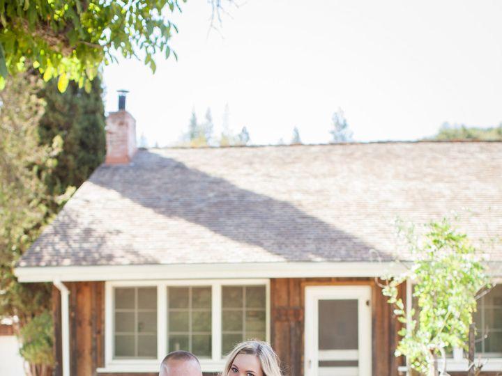 Tmx 1491286860641 Websiteupdate 80 Of 80 Fair Oaks wedding photography