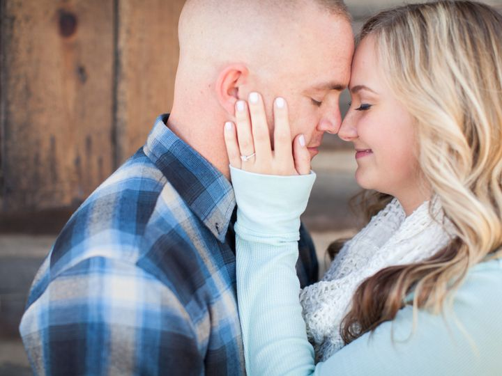 Tmx 1491287065542 Jason And Kate Baldwin 10 08 16 Jason And Kate Eng Fair Oaks wedding photography