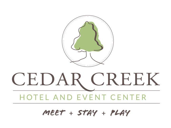 cedarcreek new logo 02 copy 51 733025