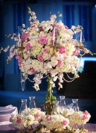 Tmx 1256670551489 Centerpiece1 Glen Head wedding planner