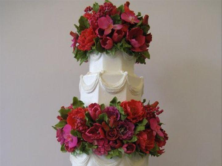 Tmx 1256670713192 Hotpinkmoth Glen Head wedding planner