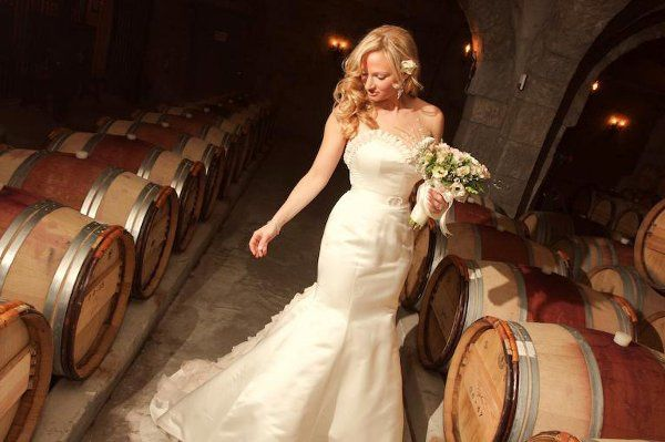 Tmx 1256670813005 Vineyard10 Glen Head wedding planner
