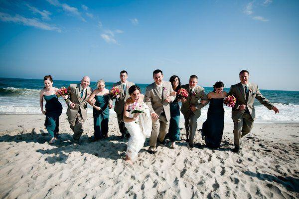 Tmx 1256670919676 Hamptons2 Glen Head wedding planner