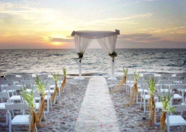 Tmx 1256671010801 Ceremony1 Glen Head wedding planner
