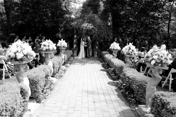 Tmx 1256671336333 LauraRyan Glen Head wedding planner