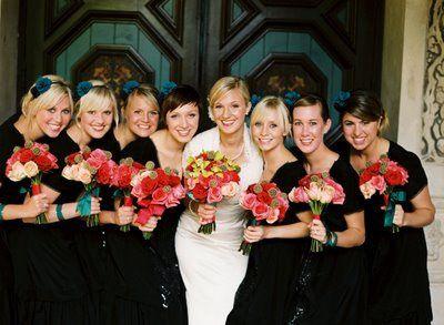 Tmx 1256671555380 Faulknercrown135 Glen Head wedding planner