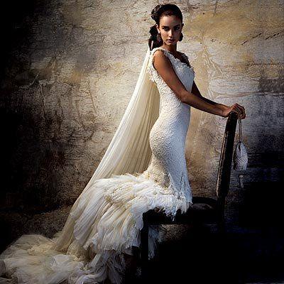 Tmx 1256671584442 Summer05veil3a Glen Head wedding planner