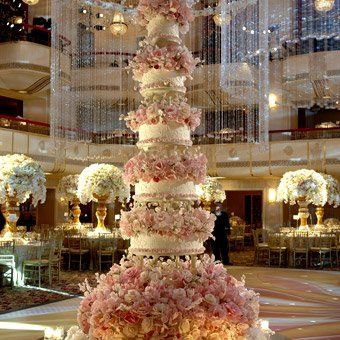 Tmx 1256671847208 SylviaCake3 Glen Head wedding planner