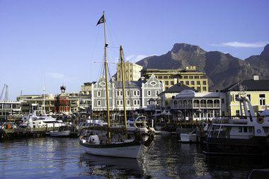 Tmx 1450606082785 Capetown090 Alexandria wedding travel