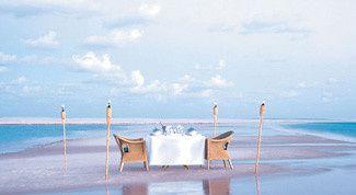 Tmx 1450618706749 Anantarabazarutomozambiquediningbydesign 286 Alexandria wedding travel