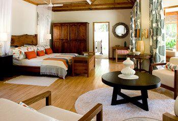 Tmx 1450621657208 Denis Island Bedroom 21 Alexandria wedding travel