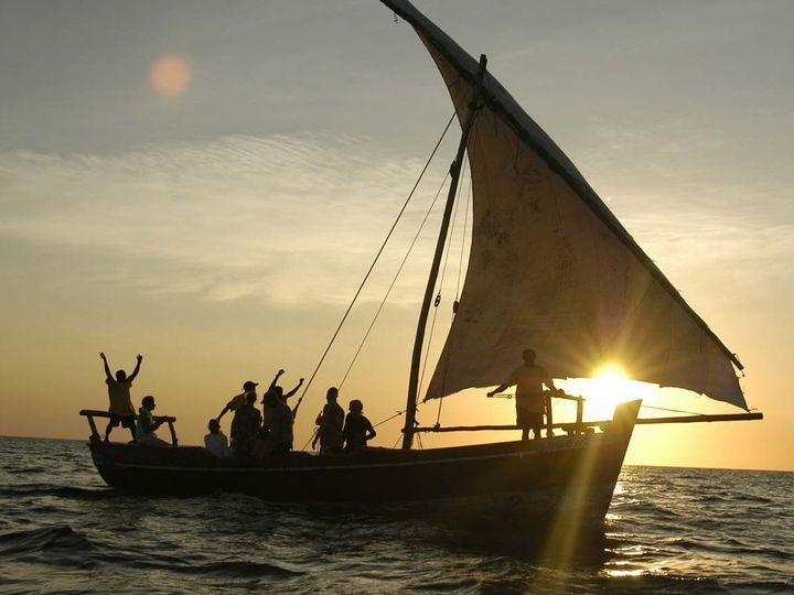 Tmx 1450622801120 Fundu Lagoon Dhow Alexandria wedding travel