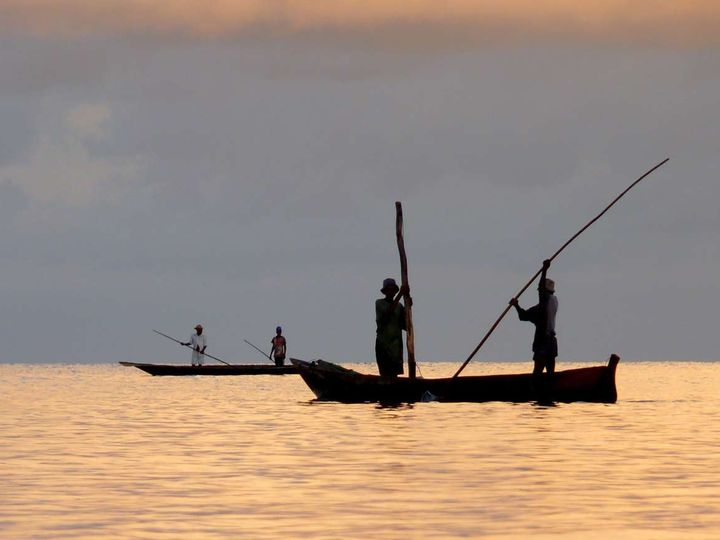 Tmx 1450623533432 Fishermen Alexandria wedding travel